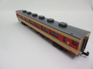 TOMIX,KATO,鉄道模型,Nゲージ,HOゲージ,線路,電車,客車