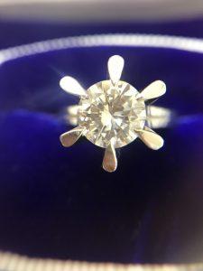 貴金属、ダイヤモンドの買取なら江戸川区大吉葛西店へお任せ下さい!!