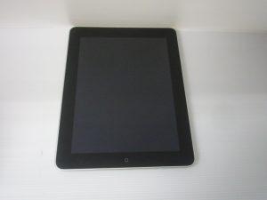 堺泉北の皆様、iPadの高価買取はアクロスモール泉北店へ