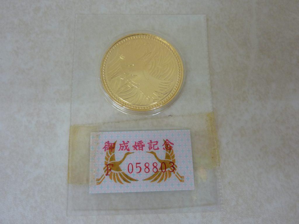 P1510324