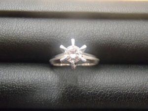 ダイヤモンドを高く売るなら買取専門店大吉 ゆめタウン八代店へ!