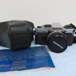 カメラ・レンズのお買取は、池田市の大吉池田店