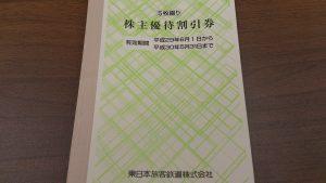 美濃加茂で株主優待券の高価買取は大吉アピタ美濃加茂店へ