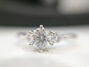 大津市 ダイヤモンド 買取