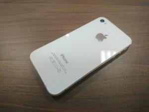 大津市 iPhone 買取