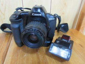 CANON,PENTAX, CACIO,NIKON,カメラ,レンズ,フィルム,デジカメ