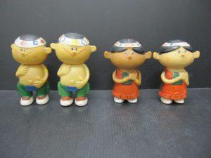 京都、奈良でレトロ人形、おもちゃの買取は大吉ガーデンモール木津川店へ