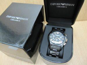 京都、奈良で腕時計の買取は大吉ガーデンモール木津川店へ