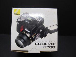 京都、奈良でカメラの買取は大吉ガーデンモール木津川店へ