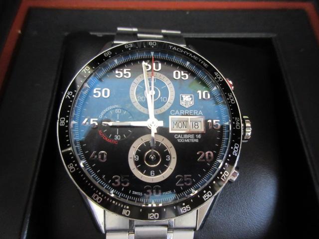 hot sale online 71751 60c78 タグホイヤー、オメガ、ロレックス、ブランド時計、お買取させて ...