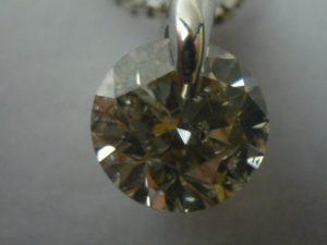 堺泉北の皆様、ダイヤの高価買取はアクロスモール泉北店へ