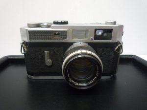堺泉北の皆様、カメラの高価買取はアクロスモール泉北店へ
