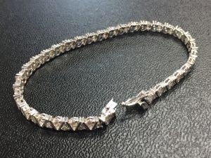 藤沢でダイヤモンドを売るなら!高価買取の大吉藤沢店へ