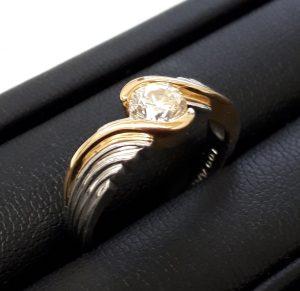 聖蹟桜ヶ丘でダイヤモンドの買取は大吉聖蹟桜ヶ丘オーパ店にお任せください。