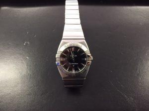 ブランドの時計のお買取なら買取専門店大吉大和店にお任せください。