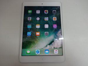 iPad(タブレット)の買取は大吉調布店にお任せ!