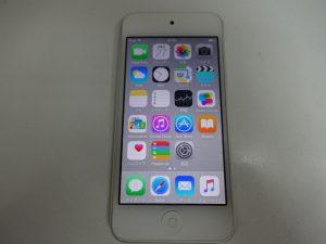 iPod(音楽プレーヤー)の買取は大吉調布店にお任せ!