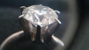 ダイヤ ダイヤモンド,買取り,沖縄,沖縄市