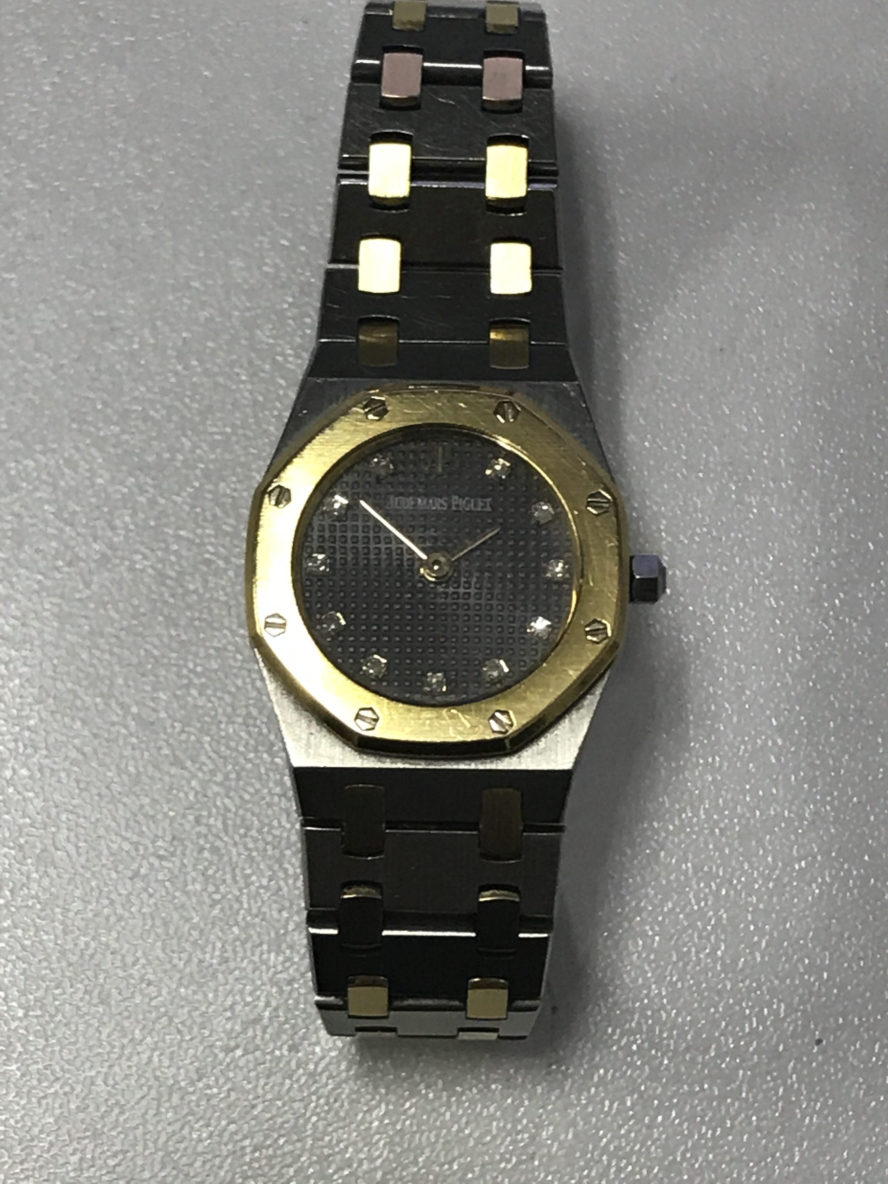 本場にも負けない。日本発の腕時計ブランド12選 |  …