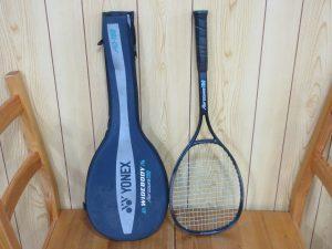 YONEX,HEAD,MIZUNO,Wilson,テニスラケット,硬式,軟式,スポーツ用品