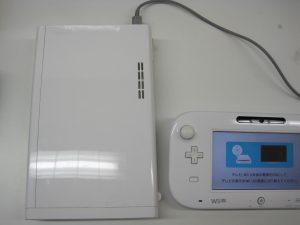 ゲーム機の買取なら買取専門店 大吉 松山久万ノ台店にお任せ下さい。