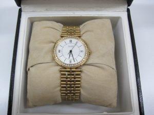 時計の買取なら買取専門店 大吉 松山久万ノ台店にお任せ下さい。