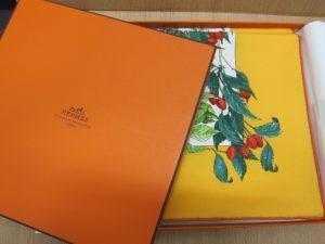 京都、奈良でエルメスの買取は大吉ガーデンモール木津川店へ