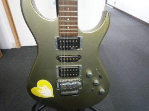 P1190452