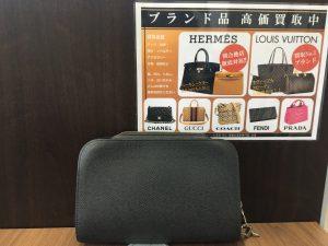 LV(ルイヴィトン)買取は大吉弘前高田店へお任せください‼