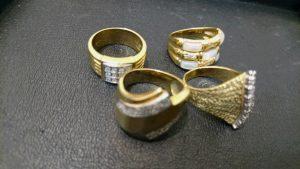 11月は貴金属・ダイヤモンドの高価買取の月間!買取専門店大吉イオンタウン仙台泉大沢店にお任せください!