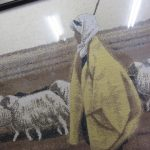 絵画の買取なら市川大吉本八幡店