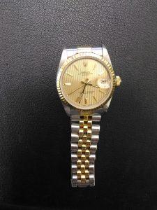 時計,買取,ROLEX