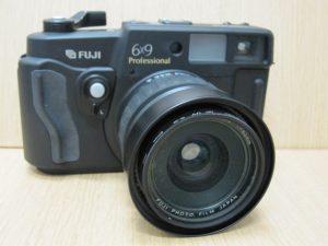 京都、奈良で、カメラの買取は大吉ガーデンモール木津川店へ