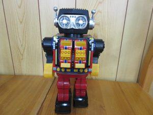 ブリキ,フィギュア,ロボット,ソフビ,おもちゃ,戦隊,仮面ライダー,ウルトラマン,ゼンマイ