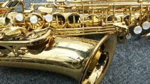 楽器,買取,静岡