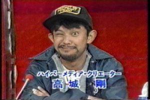 切手の高価買取は大吉MEGAドン・キホーテ弁天町店!2.png