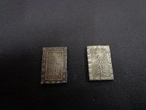 古銭,高価買取,岐阜