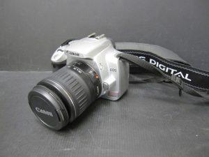 京都、奈良でデジタル一眼レフカメラの買取は大吉ガーデンモール木津川店へ