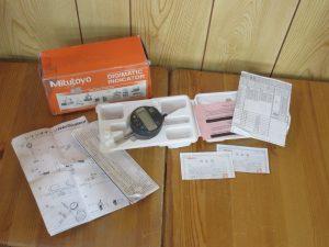 インジケータ,ノギス,墨出し器,傾斜計,DIY,工具,光学測定器,デジレベルコンパクト,ブレードマイクロメータ