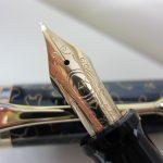 アウロラの万年筆の買取なら市川大吉本八幡店