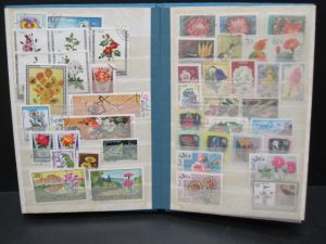京都、奈良で切手の買取は大吉ガーデンモール木津川店へ