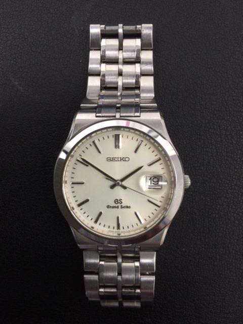 時計の高価買取なら、京都市北区の大吉イズミヤ白梅町店へ!