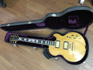 ギターのお買取りは池田市の大吉 池田店