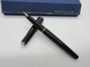 MONTBLANC万年筆,PARAKER,PILOT,SAILOR,14K,585,PLATINUM,万年筆,インク