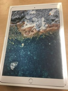 iPadやタブレットの買取は大吉葛西店にお任せください!