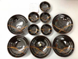 藤沢で陶器を高く売るなら、買取専門店大吉藤沢店にお任せ!