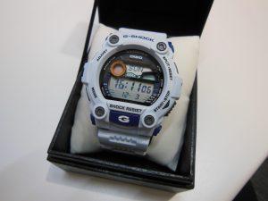 富士市で時計の買取は大吉アピタ富士吉原店