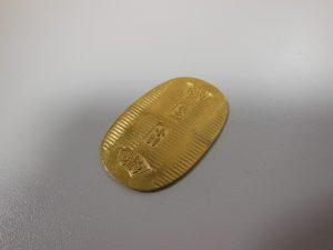 富士市で金の買取は大吉アピタ富士吉原店にお任せください!