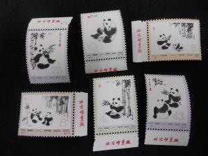 中国切手の買取は、大吉伊勢ララパーク店にお任せください!