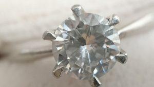 ダイヤモンド 買取